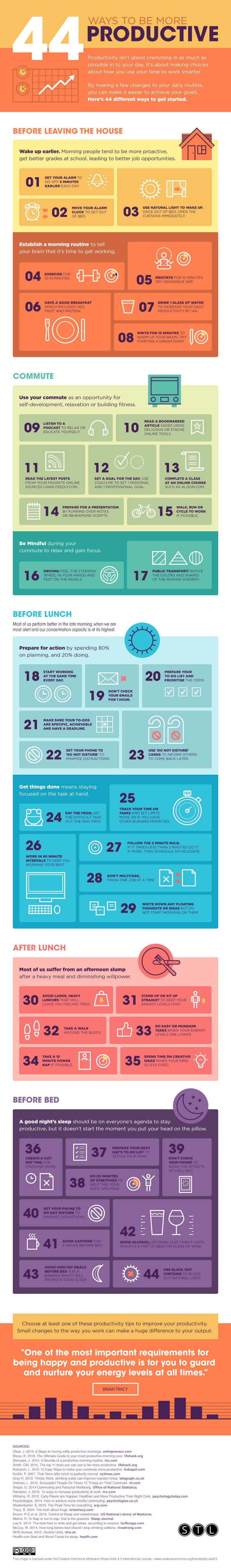 44-ways-to-be-more-productive.jpg